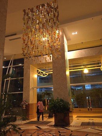 Bayview Hotel Melaka: photo0.jpg