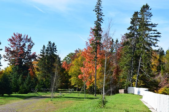 Elm River Rv Park Updated 2019 Campground Reviews