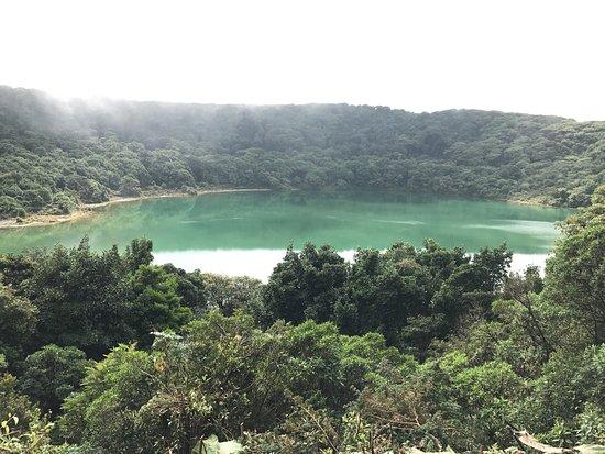 Poas Volcano National Park, Costa Rica: photo7.jpg