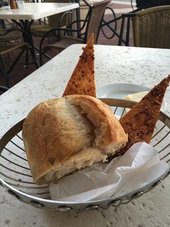 BRIO Tuscan Grille: photo1.jpg