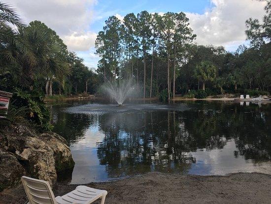 Champions World Resort: photo4.jpg