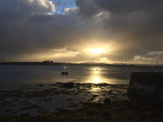 Roundstone, Irlandia: photo1.jpg
