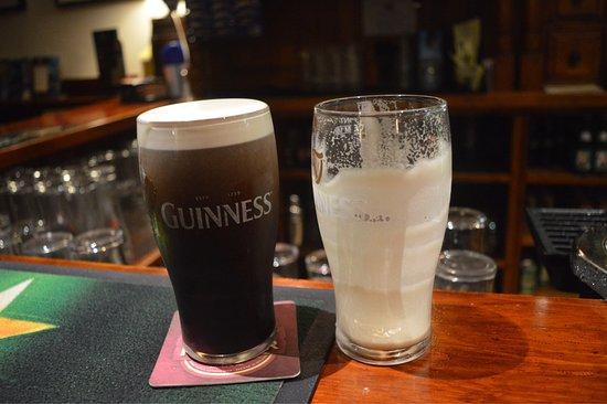 Roundstone, Irlandia: photo0.jpg