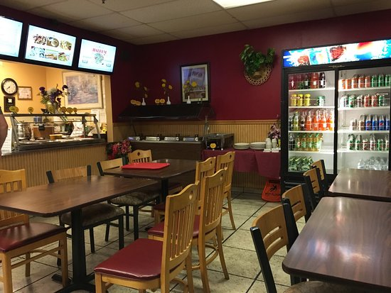 India Cafe Bloomington Menu Prices Restaurant Reviews Order Online Food Delivery Tripadvisor