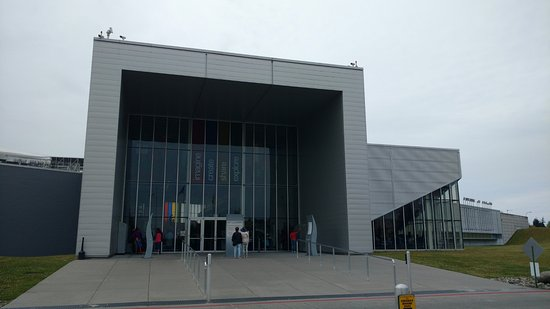 Mukilteo, WA: Entrance