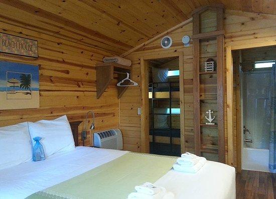 Comfort Suites  TripAdvisor