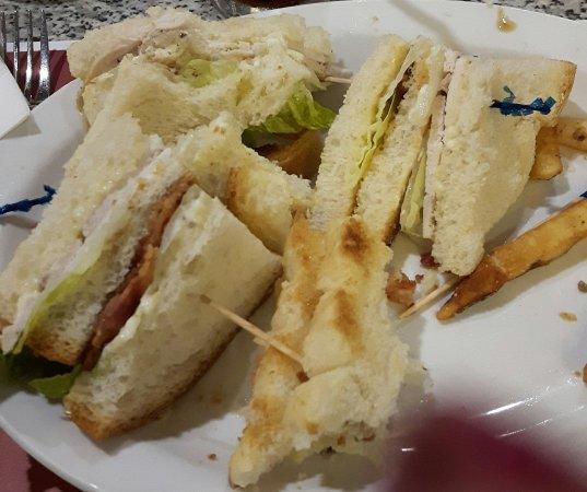 park and fly trip swiss pick restaurant toronto traveller reviews tripadvisor