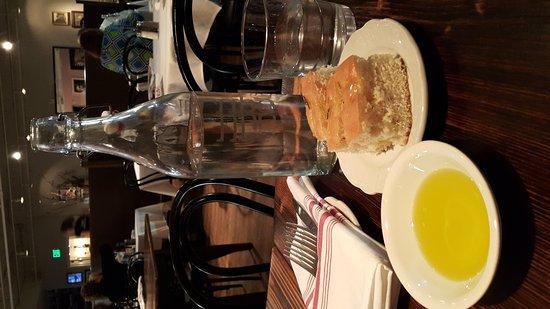Lupo Italian Kitchen: 20161017_203545_large.jpg