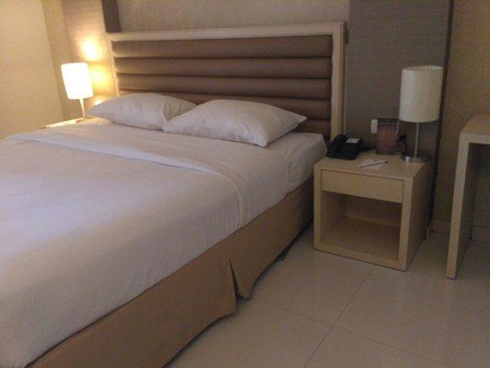 grand fatma hotel updated 2019 reviews tenggarong indonesia rh tripadvisor com