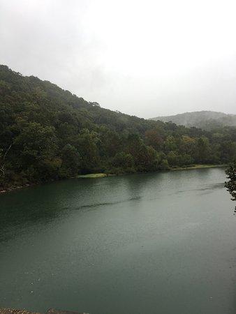 Warm Springs, فيرجينيا: photo2.jpg