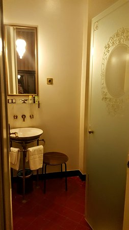 Gerloczy Rooms de Lux 이미지