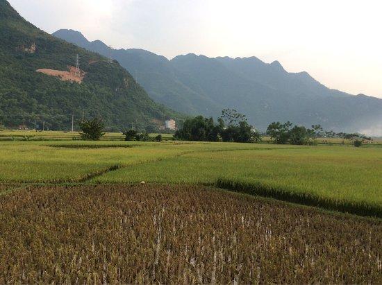 Mai Chau, Wietnam: photo0.jpg