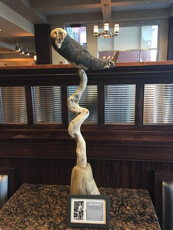 シェラトン エリー ベイフロント ホテル Picture