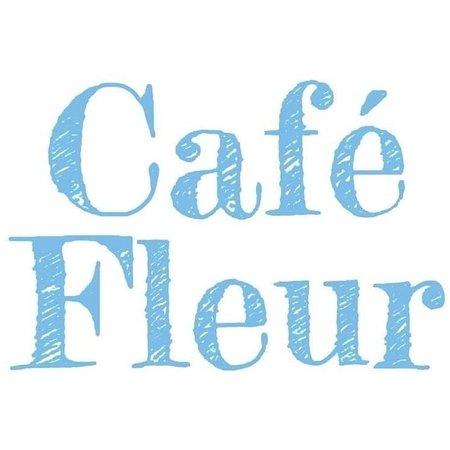 Cafe Fleur Review