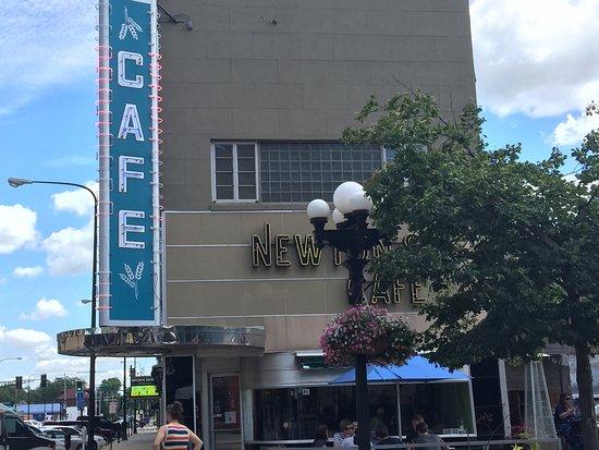 Waterloo, IA: Street View