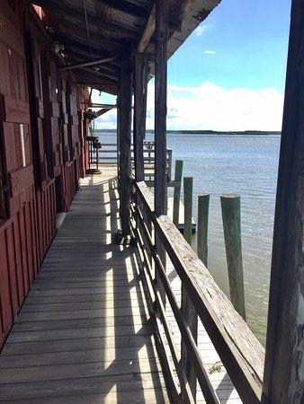 Chokoloskee, Флорида: photo2.jpg