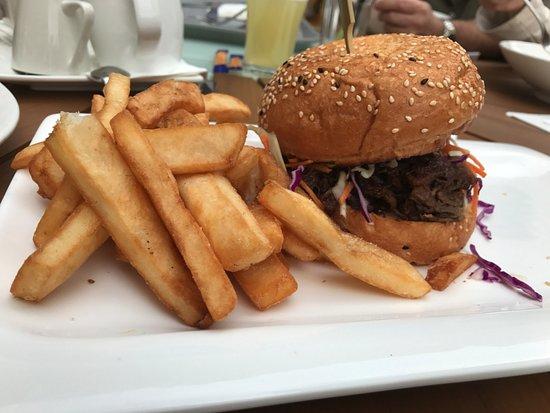 pulled beef burger jpg