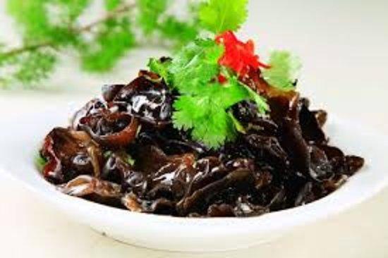 Xiang man guo szechuan cuisine singapore chinatown for Cuisine xiang
