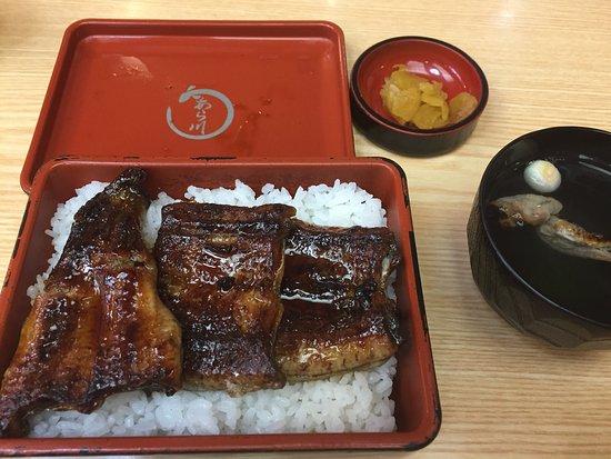 Okaya, Japón: photo0.jpg