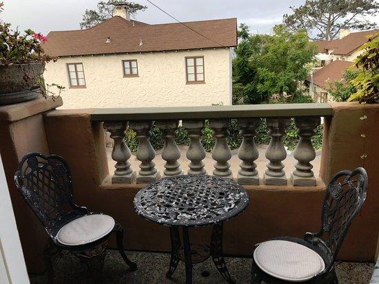 SECRET GARDEN INN   Updated 2018 Prices U0026 Guest House Reviews (Del Mar, CA)    TripAdvisor