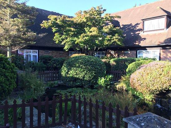 Copthorne, UK: photo0.jpg