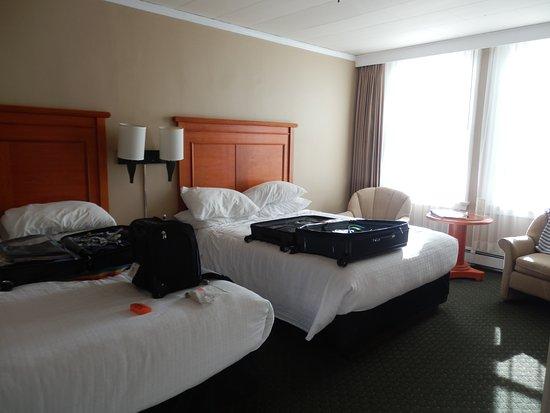 Sylvia Hotel ภาพถ่าย