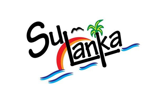 Su Lanka Tours