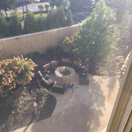 Courtyard Chicago Schaumburg