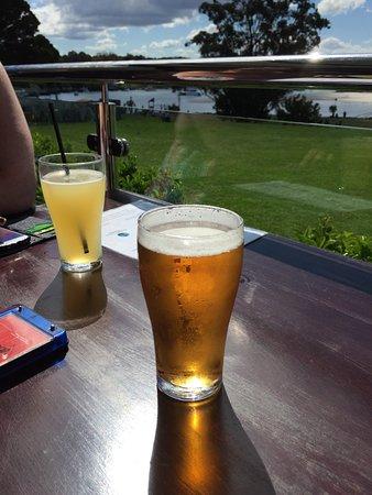 Huskisson, Australia: photo6.jpg