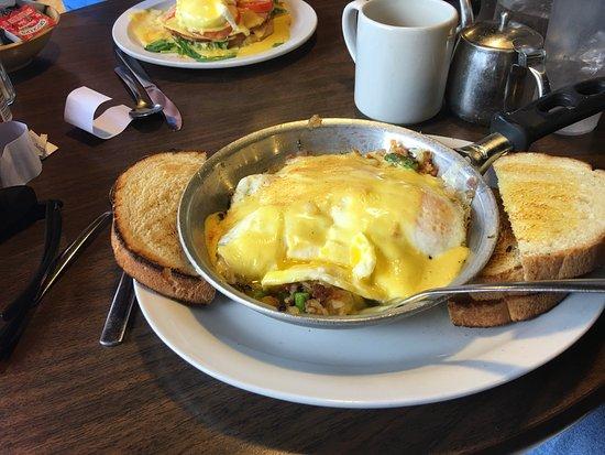 Breakfast Restaurants Grand Rapids Best