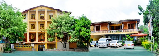 Bandarawela-bild