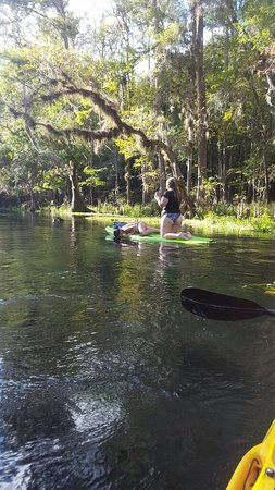 Fort White, FL: photo8.jpg