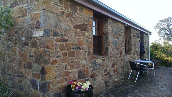 Swansea, Australia: Stunning comfortable cottage - pure class!