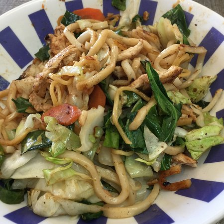 Country Kitchen Joshua Tree Restaurant Reviews Photos