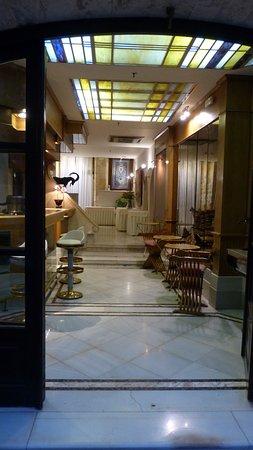 Rimondi Boutique Hotel Foto