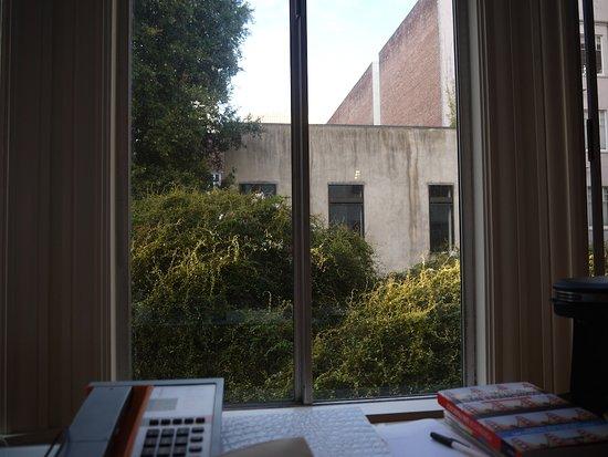 ホテル ヴァーティゴ - パーソナリティ ホテル Picture