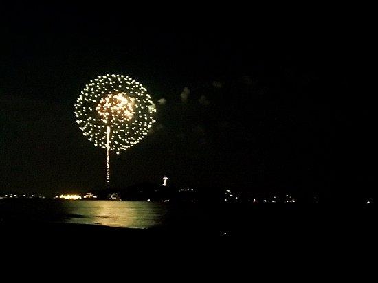 Enoshima Island Photo