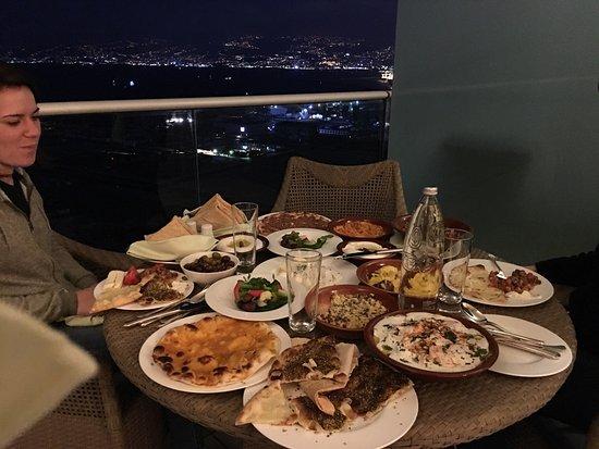 Four Seasons Hotel Beirut: photo6.jpg