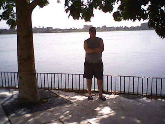 Qena, Egypt: 20160926_141140_163219479_large.jpg