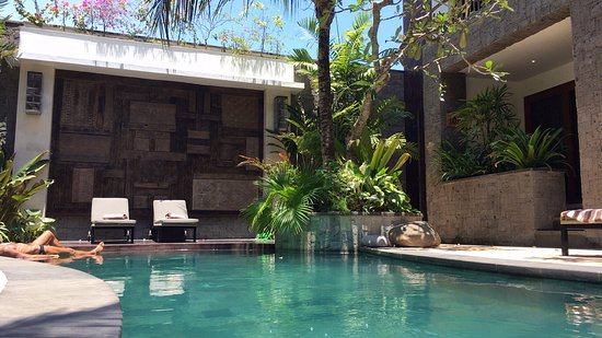 Photo1 Jpg Picture Of Akana Boutique Hotel Sanur Tripadvisor