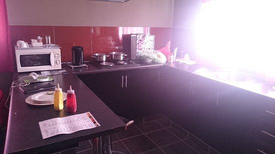 Kamanga Safari Hotel: DSC_0057_large.jpg