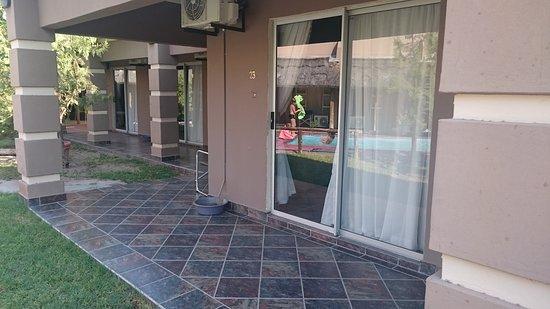 Kamanga Safari Hotel: DSC_0059_large.jpg