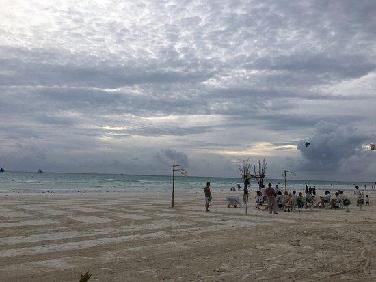 Friday's Boracay: photo7.jpg