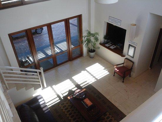 Balmoral Guest House ภาพ