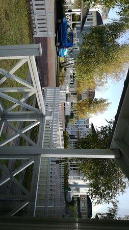 Hellevoetsluis, Hollanda: IMG-20161017-WA0002_large.jpg