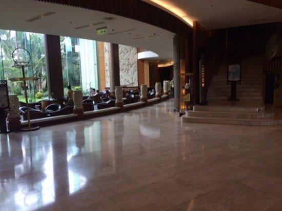 Caesar's Hotel