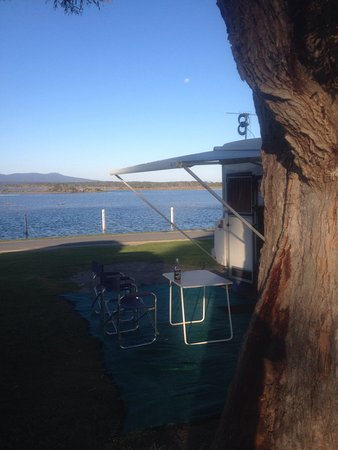 Belgrave, Australia: photo0.jpg