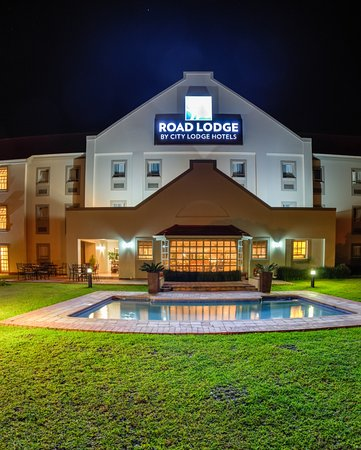 Road Lodge Richards Bay