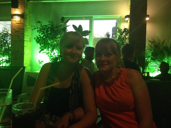 Pefki Irish Pub: photo2.jpg