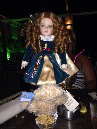 Pefki Irish Pub: photo5.jpg